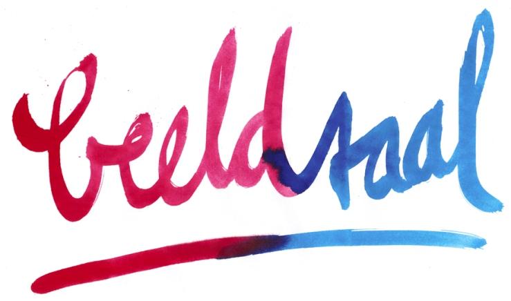 BeeldTaal-logo-edith-made-it